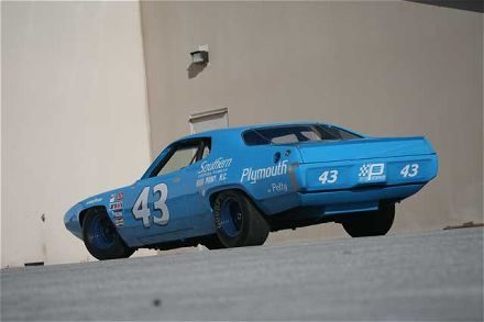 Click image for larger version  Name:1971 Petty Sebring 2.jpg Views:83 Size:15.8 KB ID:97506