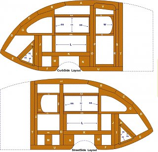 Click image for larger version  Name:Torpedo Plans.jpg Views:330 Size:359.6 KB ID:97514