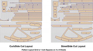 Click image for larger version  Name:Torpedo Cut Layout Plans.jpg Views:408 Size:533.6 KB ID:97515