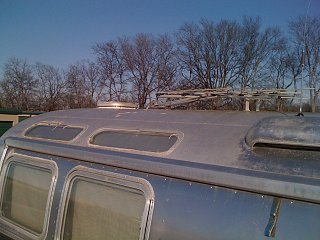 Click image for larger version  Name:Airstream 153.JPG Views:160 Size:717.4 KB ID:97610
