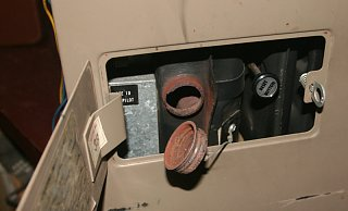 Click image for larger version  Name:IMG_0387 heater rust-s.jpg Views:92 Size:81.0 KB ID:97839