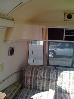 Click image for larger version  Name:Airstream 138.JPG Views:127 Size:614.4 KB ID:97855