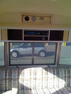 Click image for larger version  Name:Airstream 139.JPG Views:114 Size:659.8 KB ID:97856