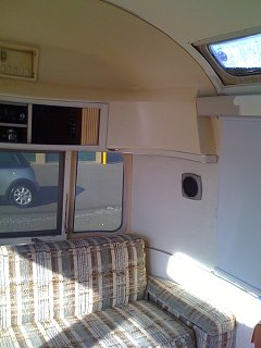 Click image for larger version  Name:Airstream 140.JPG Views:113 Size:593.7 KB ID:97857