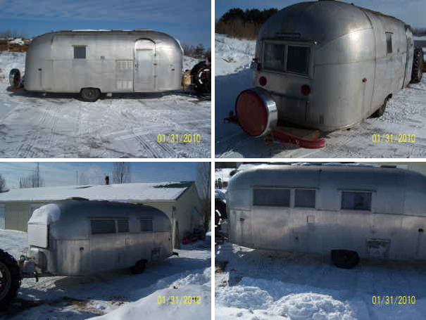 Click image for larger version  Name:airstreamfalcon.jpg Views:147 Size:181.1 KB ID:97975