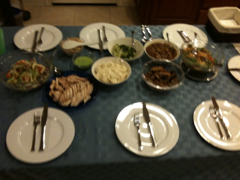 Click image for larger version  Name:Mom's Hawaiian Dinner 0310.jpg Views:64 Size:111.1 KB ID:98001