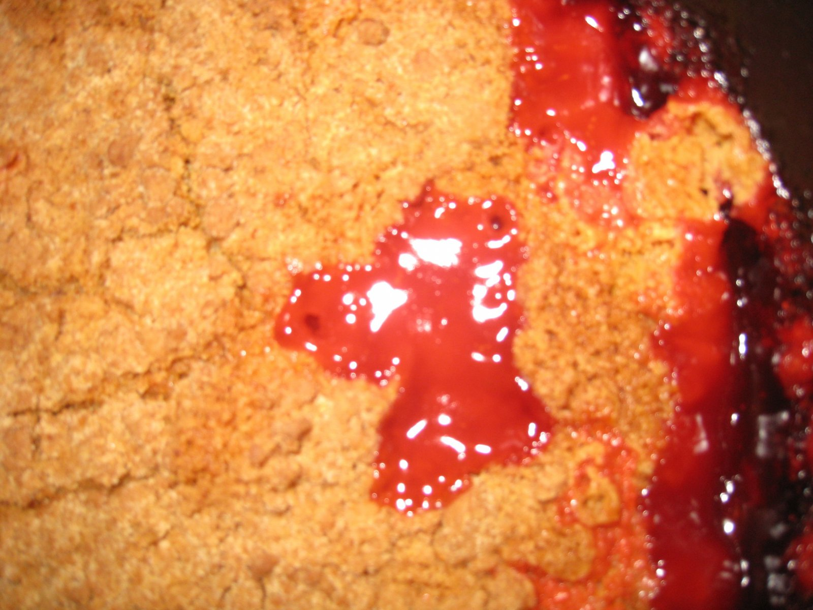 Click image for larger version  Name:cherry volcano.jpg Views:83 Size:247.1 KB ID:98049