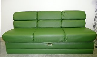 Click image for larger version  Name:Couch 1.jpg Views:467 Size:111.7 KB ID:98174
