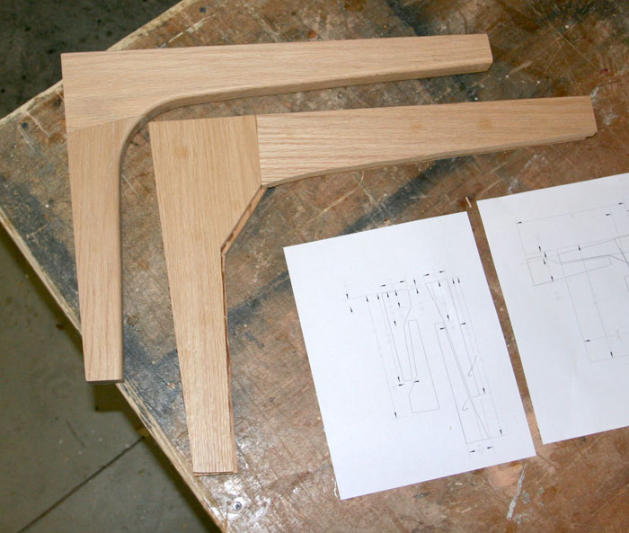 Click image for larger version  Name:IMG_0487 table arms-s.jpg Views:303 Size:117.6 KB ID:98242