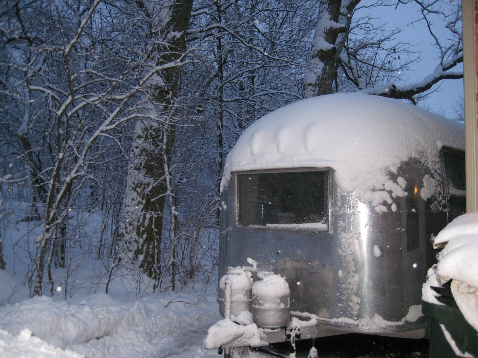 Click image for larger version  Name:Airstream 002.jpg Views:81 Size:425.8 KB ID:98295