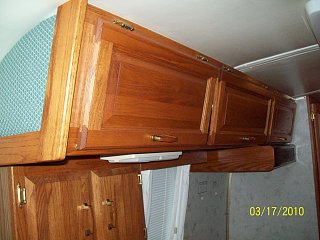 Click image for larger version  Name:Overall cabinet view.jpg Views:128 Size:303.8 KB ID:98307