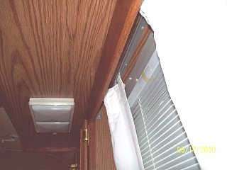 Click image for larger version  Name:Underside Back of cabinets.jpg Views:96 Size:225.0 KB ID:98311
