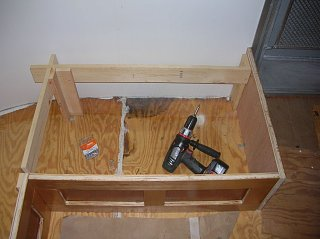 Click image for larger version  Name:Couch frame 3.jpg Views:164 Size:119.3 KB ID:98330