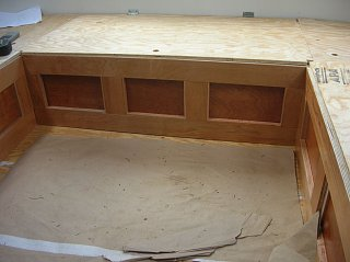 Click image for larger version  Name:Couch frame 7.jpg Views:141 Size:114.4 KB ID:98334