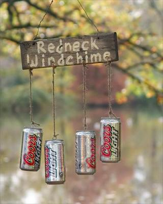 Click image for larger version  Name:redneck-beer-can-windchimes.jpg Views:71 Size:21.2 KB ID:98343