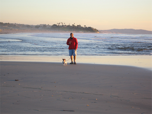 Click image for larger version  Name:sandiegowinter.jpg Views:139 Size:96.9 KB ID:9835