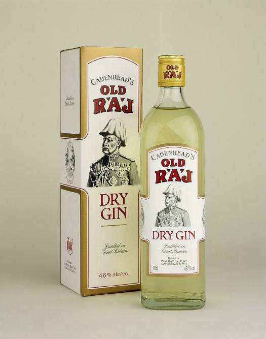 Click image for larger version  Name:Old Raj red.jpg Views:57 Size:33.6 KB ID:98363