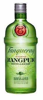 Click image for larger version  Name:tanquerayrangpur.jpg Views:55 Size:37.0 KB ID:98365