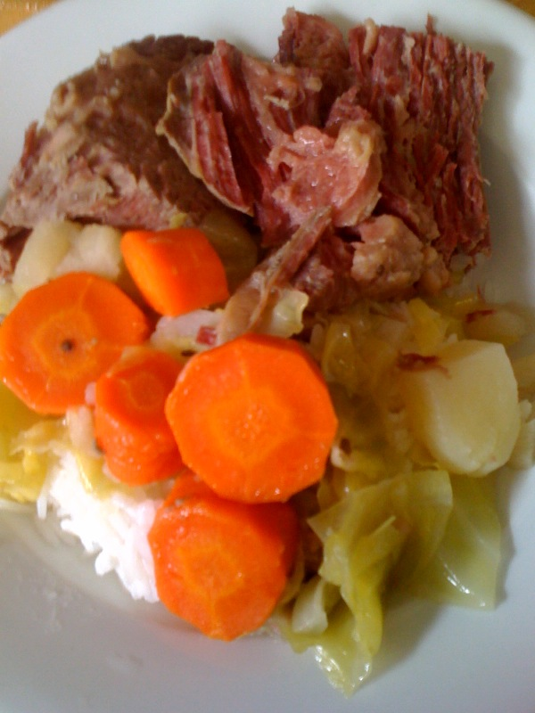 Click image for larger version  Name:Corned Beef and Cabbage 031710.jpg Views:67 Size:109.2 KB ID:98389