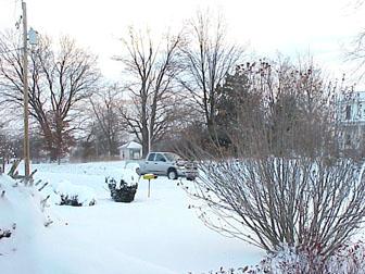Click image for larger version  Name:Lick Creek Road December 23_BRR_1.jpg Views:114 Size:38.4 KB ID:9851