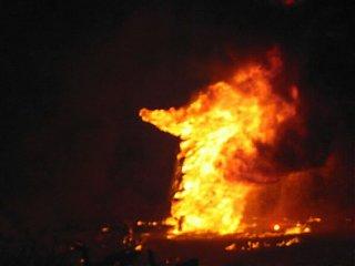 Click image for larger version  Name:burning man.jpg Views:118 Size:23.0 KB ID:9861