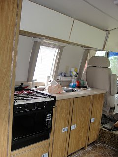 Click image for larger version  Name:interior 3-18-10 008.jpg Views:106 Size:229.8 KB ID:98616