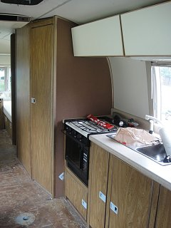 Click image for larger version  Name:interior 3-18-10 010.jpg Views:102 Size:235.2 KB ID:98617