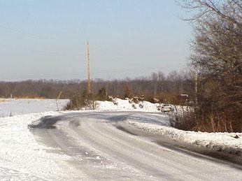 Click image for larger version  Name:Lick Creek Road_December 23_BRR_1.jpg Views:121 Size:25.8 KB ID:9863
