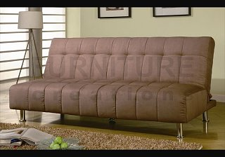 Click image for larger version  Name:futon.jpg Views:357 Size:55.0 KB ID:98761