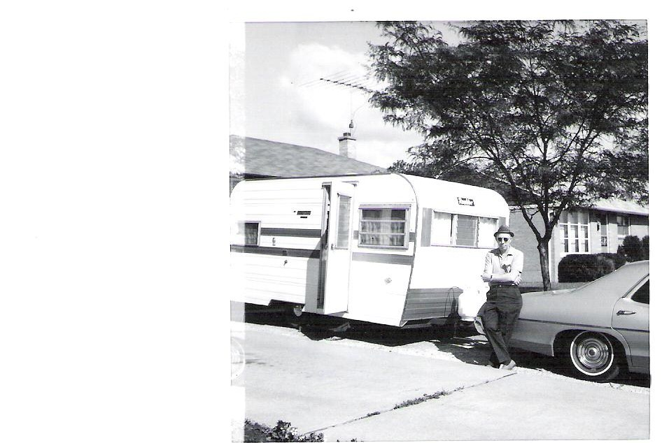 Click image for larger version  Name:OLD FAMILY TRAILER 001.jpg Views:87 Size:131.6 KB ID:98824