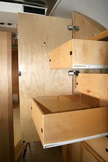 Click image for larger version  Name:IMG_0517 drawers open-s.jpg Views:347 Size:71.9 KB ID:98893