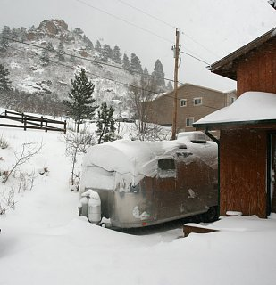 Click image for larger version  Name:IMG_0514 Sat snow-s.jpg Views:113 Size:105.0 KB ID:98897