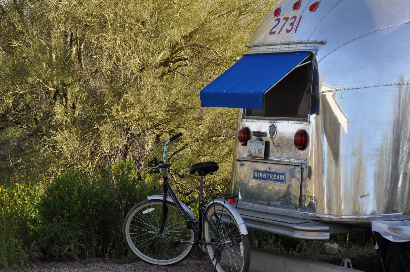 Click image for larger version  Name:Roosevelt Lake Camping 03-10 033_01.JPG Views:71 Size:771.9 KB ID:99086