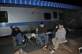 Click image for larger version  Name:Roosevelt Lake Camping 03-10 009_01.JPG Views:104 Size:430.2 KB ID:99091