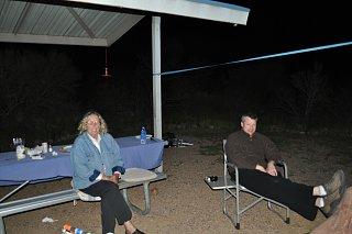 Click image for larger version  Name:Roosevelt Lake Camping 03-10 010_01.JPG Views:97 Size:327.3 KB ID:99094