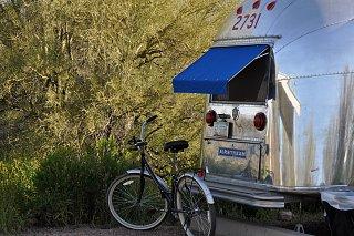 Click image for larger version  Name:Roosevelt Lake Camping 03-10 033_01.JPG Views:93 Size:771.9 KB ID:99095
