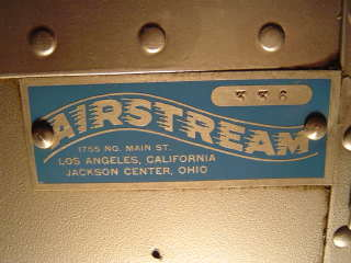 Name:   Airstream before pics 014.JPE Views: 3394 Size:  15.1 KB