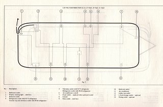Click image for larger version  Name:outletschematic.jpg Views:128 Size:267.2 KB ID:99221