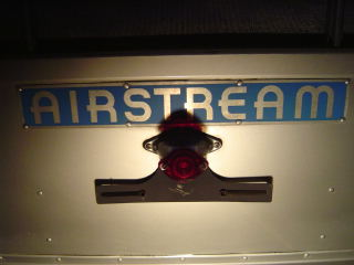 Name:   Airstream before pics 017.JPE Views: 2078 Size:  14.2 KB