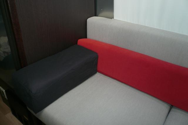 Click image for larger version  Name:armrest1.jpg Views:156 Size:79.3 KB ID:99388