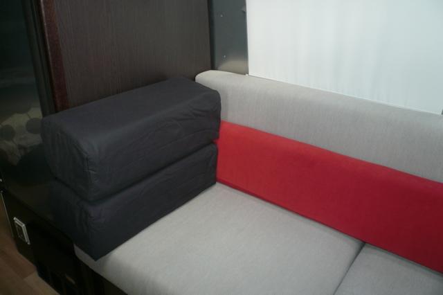 Click image for larger version  Name:armrest2.jpg Views:149 Size:75.8 KB ID:99389