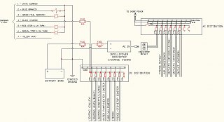 Click image for larger version  Name:Airstream Electrical.jpg Views:128 Size:103.3 KB ID:99609