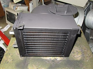 Click image for larger version  Name:heater core003.jpg Views:95 Size:105.2 KB ID:99791