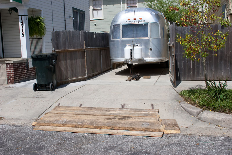 Click image for larger version  Name:timberramp-6184.jpg Views:1612 Size:176.2 KB ID:99865