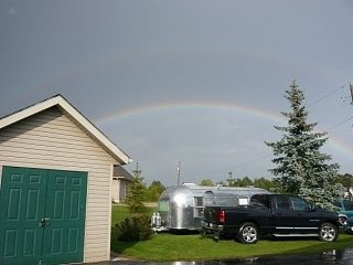 Click image for larger version  Name:rainbow.jpg Views:111 Size:56.8 KB ID:99878