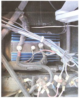 Click image for larger version  Name:345 Isolator.jpg Views:137 Size:520.5 KB ID:99916