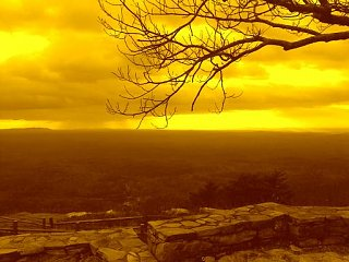Click image for larger version  Name:Cheaha Sunset.jpg Views:1750 Size:33.2 KB ID:1103