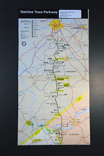 Click image for larger version  Name:Natchez Trace.1.jpg Views:173 Size:311.5 KB ID:1143