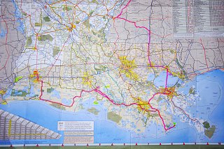 Click image for larger version  Name:Louisiana Route.jpg Views:191 Size:501.8 KB ID:1147