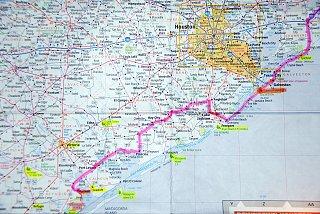 Name:  Galveston to Austwell.jpg Views: 1231 Size:  31.5 KB